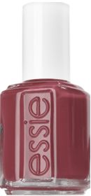 The Scoop, Nail Lacquer & Nail Polish Trends by Essie. Discover the latest in nail trends and nail polish colors celebrities are wearing from Essie. Red Polish, Best Nail Polish, Essie Nail Polish, Nail Polishes, Essie Gel, Essie Merino Cool, Essie Nail Colors, Nail Polish Colors, Nail Colour