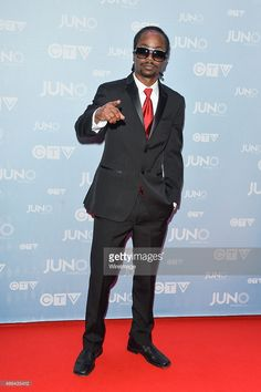 Mikey Dangerous arrives at the 2015 Juno Awards at FirstOntario Centre on March 15 2015 in. Dancehall Reggae, Reggae Music, Centre, Awards, March, Image, Style, Swag, Outfits
