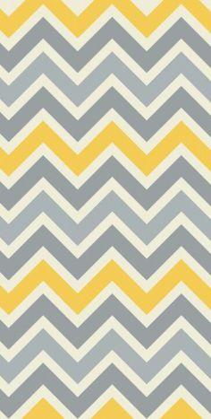 Best Iphone wallpaper yellow ideas on Pinterest