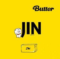 Foto Bts, Bts Photo, Bts Facts, Jungkook Abs, Bts Book, Bts Chibi, Bts Korea, Bts Lockscreen, Album Bts