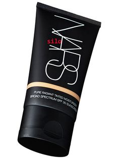 Finally, the Perfect Foundation for YOU
