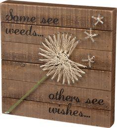 fadenbilder-nägeln-pusteblume-geschenk-auf-holz-spruch