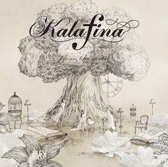 #Nowplaying monochrome - Kalafina (far on the water) http://pic.twitter.com/hRLq5CJeOF  うまなま (@umanami_lain) May 16 2017