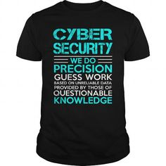 CYBER SECURITY - WEDO OLD T-SHIRTS, HOODIES, SWEATSHIRT (22.99$ ==► Shopping Now)