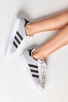 adidas Originals Superstar Circular Knit Sneaker