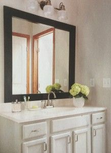 Top S Charlotte 3 Pulls As Seen In Bhg Kitchen Bath Makeovers Magazine Were