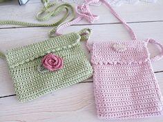 🌷🌸🌹 #shoppingbag #crochet #häkeln #rose #lightgreen #february #gemeinsamdurchinsta #mitderbestenfreundin #gemütlich #photooftheday #loveing #thatsdaring #oldfashioned #häkelkurs #stoffigesundmehr #zurich #switzerland