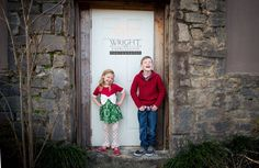 Wright Expressions Photography, Covington, Ga Photographer, Professional Photography, Family Photos, children