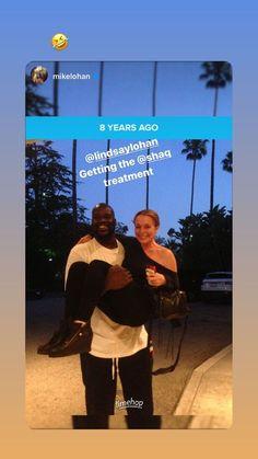 Stories • Instagram Lindsay Lohan, Life, Instagram