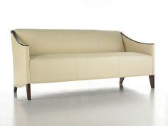 Lola | Studio Q Furniture