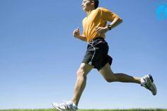 Wie du das optimale Tempo findest: mit den 5 Tipps für den Top-Speed - je nach Laufziel! #laufen #laufziel #lauftipp