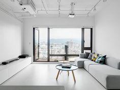 vivienda-tai-architectural-design (6)