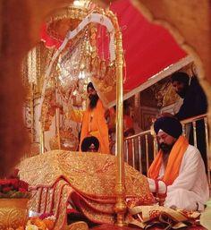 Golden Temple Amritsar, Guru Pics, Gurbani Quotes, India, Temples, Goa India, Indie, Indian