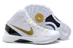 Www.shoes-bags-china.info Nike Hyperdunk 2012 Cheap for sale. #cheap #sale #nhike #2013 #2012 #Hyperdunk #basketball #sport #products