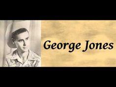 Beacon In The Night - George Jones