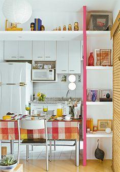 ape 47m cozinha