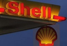 The CEO of Royal Dutch Shell announced the mass layoffs on Thursday, ahead of the company's merger with the BG Group. Bg Group, Dock Sud, Shell Gas Station, Royal Dutch Shell, Sand Projects, Oil Sands, Gas Company, Oil Refinery, Big Oil