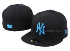 http://www.xjersey.com/mlb-caps094.html Only$24.00 MLB CAPS-094 #Free #Shipping!