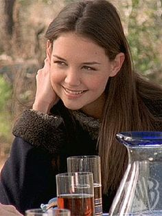 Joey Potter images Joey wallpaper and background photos Joey Dawson's Creek, Dawson Creek, Dawson's Creek Cast, Hair Inspo, Hair Inspiration, Pacey Witter, Joey Potter, Double Life, Mary Elizabeth Winstead