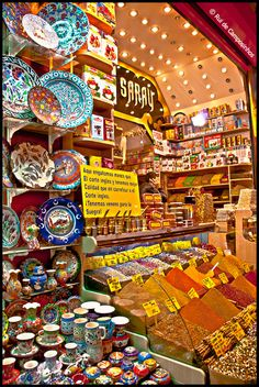 photo by Rui de Camposinhos Grand bazaar of Istanbul Edinburgh Hogmanay, Custom Computer Case, Winner Casino, College Football Helmets, Floating Hotel, Buy Gold And Silver, Digital Instruments, Inverter Generator, St Louis Rams