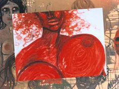 "Art & Music....by Maffei:) ファンキーな音楽エキサイティングなアート....""enjoy!!"""