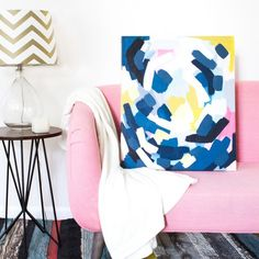 14 Home Decor Splurges That Are Way Cheaper to DIY vs Buy