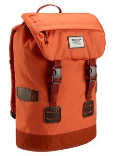 fdd56bf54a8 Die 15 besten Bilder von burton backpack   Burton backpack, Burton ...