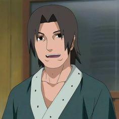 Sasuke Uchiha Shippuden, Uchiha Fugaku, Naruto Shippuden Anime, Mangekyou Sharingan, Anime Naruto, Anime K, Naruto Art, Naruto Project, Historia