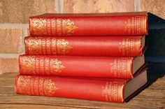 Waverly Childrens Dictionary book lot of 4 by MrsandMisscurio