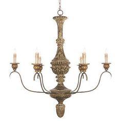 chandeliers | One Kings Lane