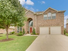 15672 Palo Pinto Dr - Open House Sept 13th 2-4,  Call Laura 469-400-5465 for more info.  Frisco ISD