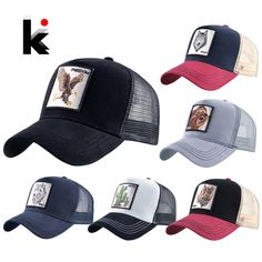 Breathable Trucker Mesh Cap for Unisex Mens and Womens 100/% Polyester Thanksgiving Day Baseball Cap