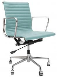 Eames Style EA117 Office Chair   Light Blue £259 Http://www.