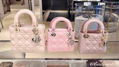 Louis Vuitton Kids, Louis Vuitton Handbags, Gucci Kids, Burberry Kids, Lady Dior Mini, Versace, Barrel Bag, Best Bags, Backpack Purse