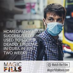"MagicPillsMovie on Instagram: ""Have you seen the film?  Since the release of the movie it's been one of our most frequently asked questions: 'when is it available to…"" Have You Seen, Homeopathy, Medicine, Healing, This Or That Questions, Film, Movies, Instagram, Sepia Homeopathy"