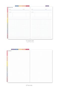 Diy Agenda, Memo Notepad, Notebook Ideas, Good Notes, 2021 Calendar, Study Notes, Writing Paper, Paper Texture, Writings