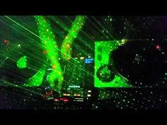 Minimal Tech mix 4 - Bigbob Minimalism, Northern Lights, Tech, World, Concert, Youtube, Travel, Technology, Viajes