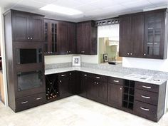 pictures of 10x10 kitchens home christmas decoration from Discount Kitchen Cabinets Tucson