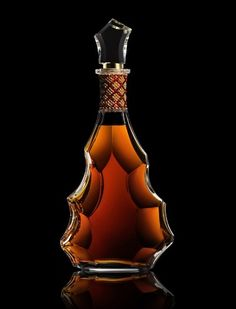 Cuvee Cognac camus - Camus Cognac Finds A Brave New World In China - Forbes - cognac