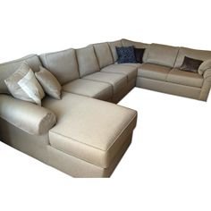 Ethan Allen Sectional Sofa Part 81
