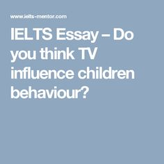 ielts essay environmental pollution is the biggest disaster  importance of good behaviour essay about myself short essay on good manners his intelligence alone but also on account his behavior and manners