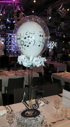 La vetrina degli sponsor di oggi presenta...New Balloon Store Shop! - con @natasciamura   http://www.finchesponsornonvisepari.blogspot.it/2015/05/la-vetrina-degli-sponsor-di-oggi_6.html  #finchesponsornonvisepari #saraheluciano2015 #20giugno2015 #savethedate #balloons #palloncini #newballoonstoreshop #balloonartists #nozzeconsponsor #matrimonio #wedding #nozze #yesido #bride #groom #a4eventi