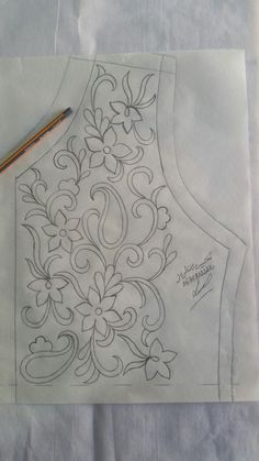 Tambour Embroidery Patterns Stitching In The Pursuit Of Happiness Ny City Tambour Embroidery Class. Tambour Embroidery Patterns Pin De Liliana A. Tambour Beading, Tambour Embroidery, Hand Work Embroidery, Machine Embroidery Projects, Hand Embroidery Stitches, Silk Ribbon Embroidery, Hand Embroidery Designs, Floral Embroidery, Facebook