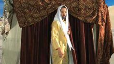 'Innocence of Muslims' Filmmaker Nakoula Basseley Nakoula Arrested - The Hollywood Reporter