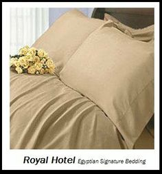 Victoria bedding set king 10pc set antique gold by home for Luxury hotel collection 800 tc egyptian cotton duvet cover set