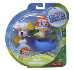 Bubble Guppies Toys | Nickelodeon Universe®
