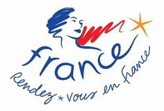 Rendeszvous en France brand