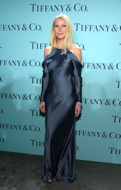 gwyneth-paltrow-tiffany-and-co-blue-book-ball-new-york-city-ralph-lauren