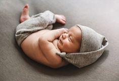 Bebek Aylık Konseptleri için Harika 30 Fikir – Bebek Resimleri