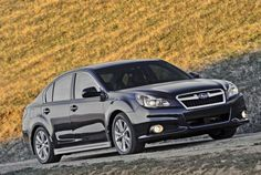 Subaru Legacy new - http://autotras.com
